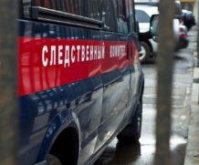 Во Владимирской области прекратили дело о случайном убийстве на охоте