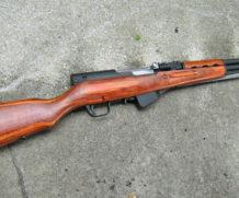 В Ленинградской области охотник по неосторожности убил своего друга
